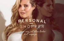Tu Personal Shopper, tu <em>cómplice ideal</em>